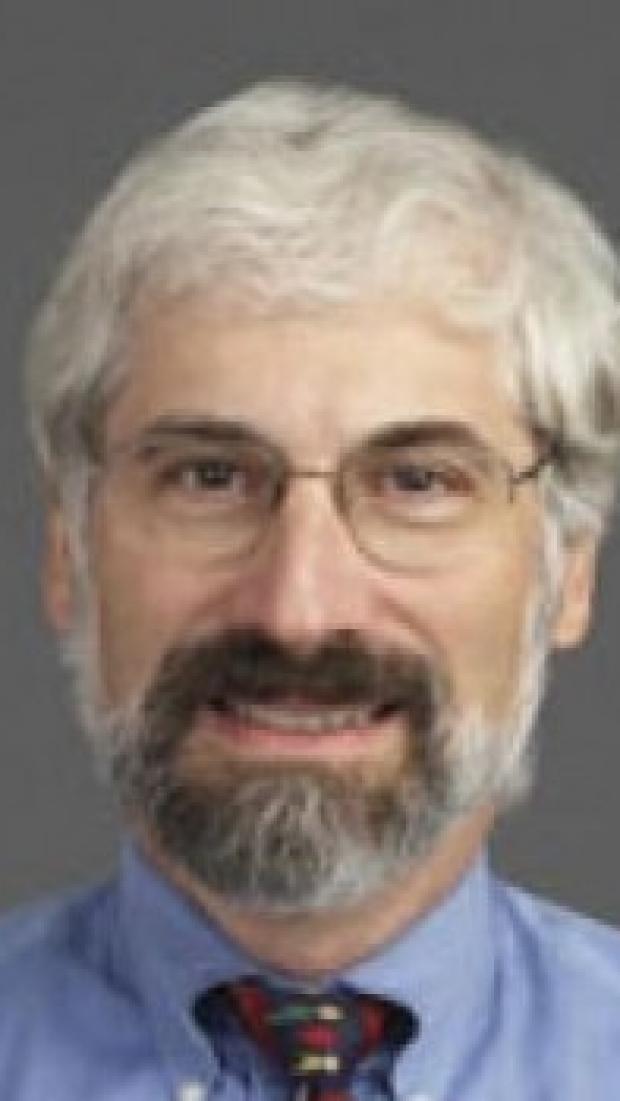 Daniel Bernstein