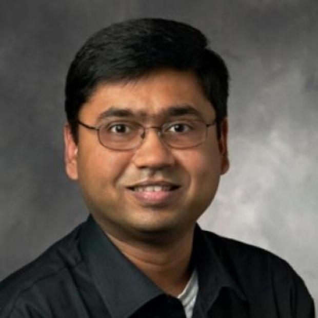 Nigam Shah, PhD