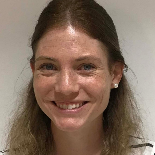 smiling head shot of Joseph Wu, MD, PhD
