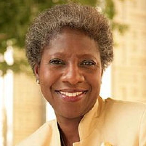 smiling headshot of Jennifer Tremmel