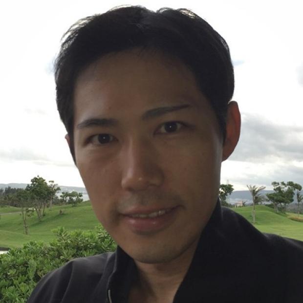 Yuhei Kobayashi