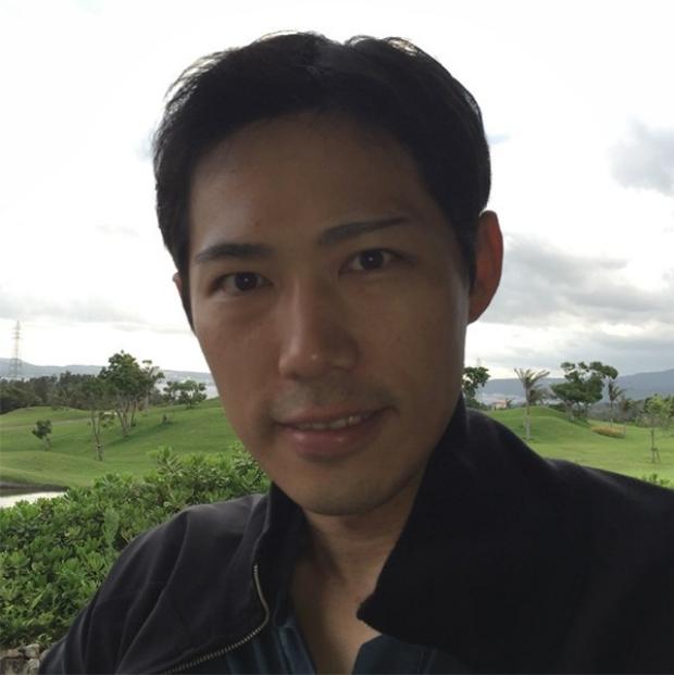 Yuhei Kobayashi, MD