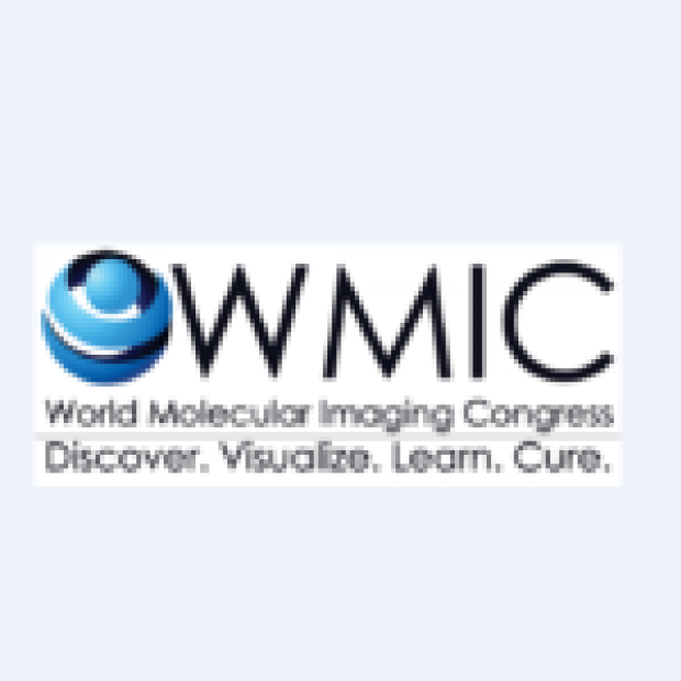Orly and Elliott will present their research at WMIC 2016