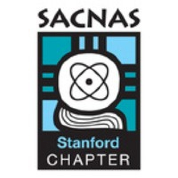 Society for Advancement of Chicanos and Native Americans in Science (SACNAS)