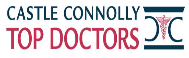 Catle Connolly Top Doctors Logo