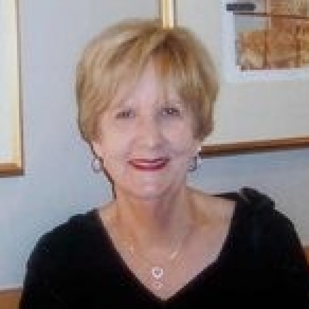 Joan L. Whitesel
