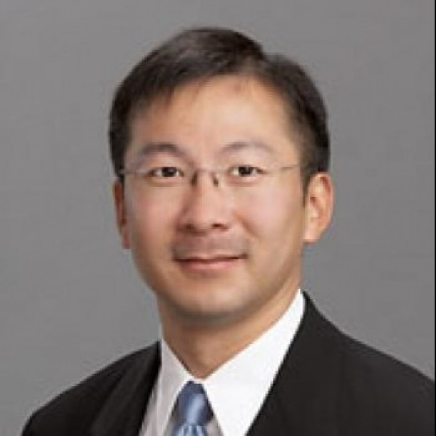 Alan Cheng, MD, Otolaryngology and Pediatrics