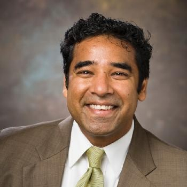 Sumit Bhargava, MD, Pediatrics