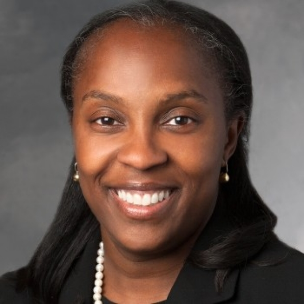 Odette Harris, MD, MPH, Neurosurgery