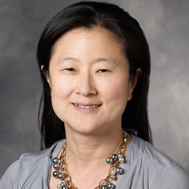 Jane Tan, MD, PhD, Medicine