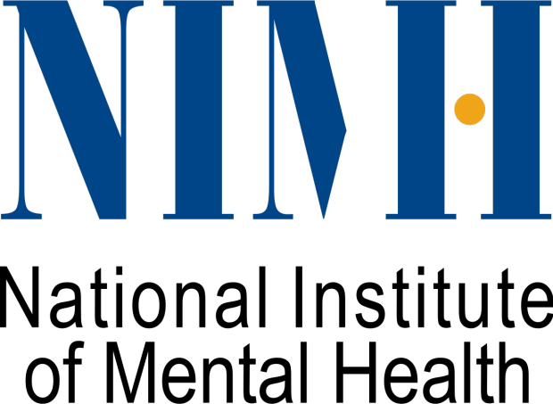 The_National_Institute_of_Mental_Health_Logo