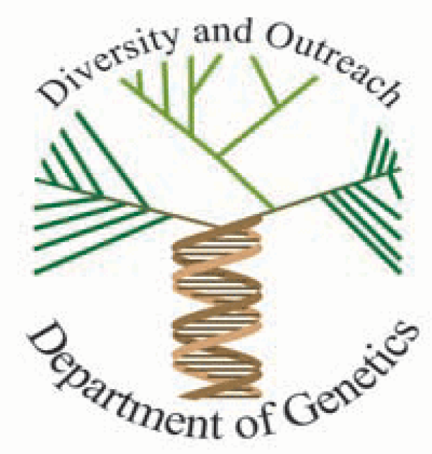 Diversity-Outreach-Logo