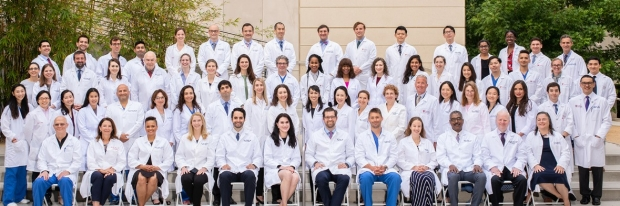 Gen_Surg_Group Photo