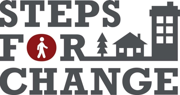 Steps for Change Photo