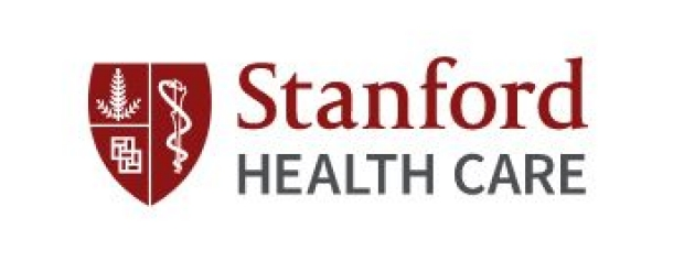 Stanford Hospital Logo