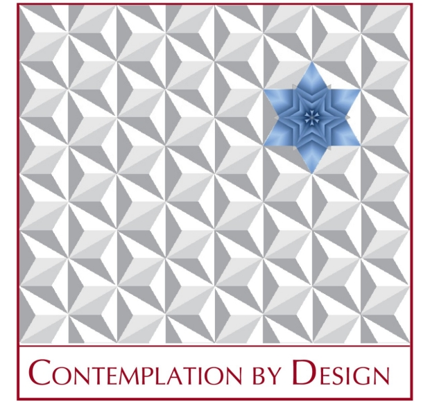 Contemplation by Design