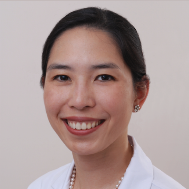 "<a href=""https://med.stanford.edu/profiles/gloria-hwang"">Gloria Hwang, MD</a>"