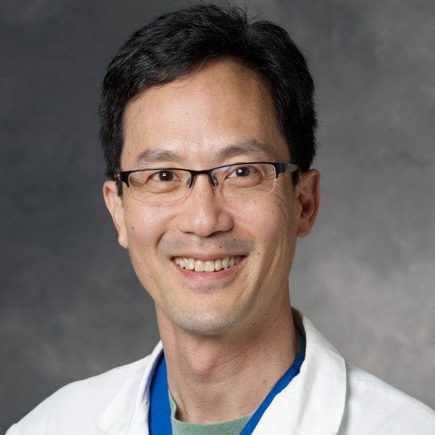 "<a href=""https://med.stanford.edu/profiles/daniel-sze"">Daniel Sze, MD, PhD</a>"