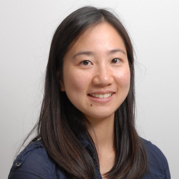 "<a href=""https://med.stanford.edu/profiles/lauren-chan"">Lauren Chan, MD</a>"