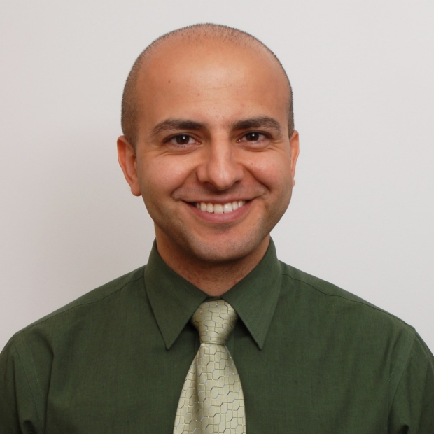 "<a href=""https://med.stanford.edu/profiles/anobel-tamrazi"">Anobel Tamrazi, MD, PhD</a>"