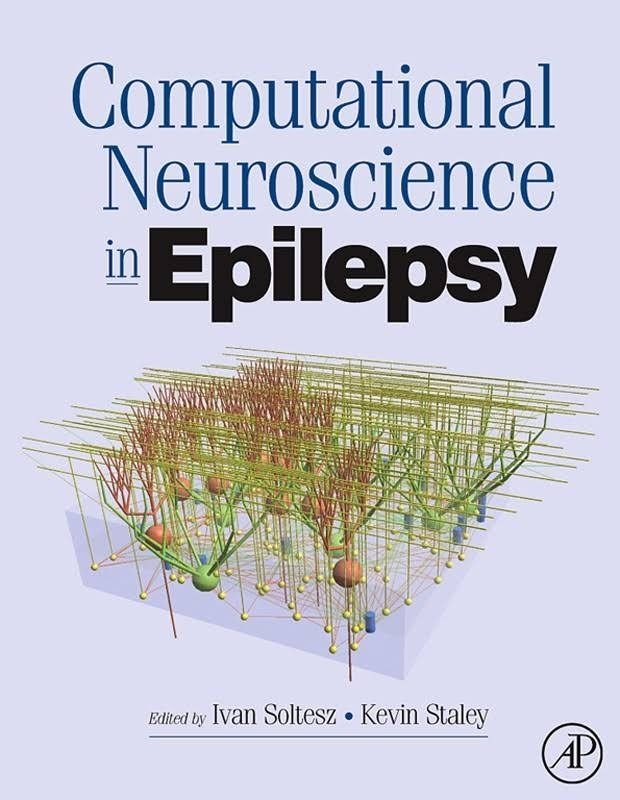 Computational-Neuroscience-in-Epilepsy