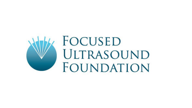 Stanford recognized as a focused ultrasound center of excellence