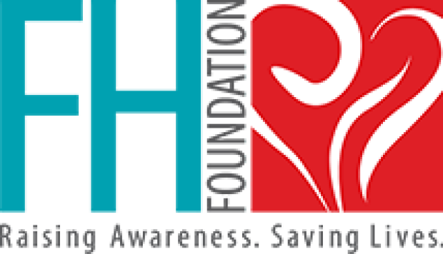 Familial Hypercholesterolemia Foundation