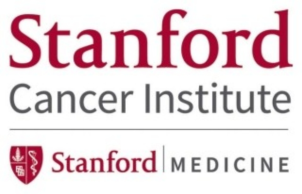 cancer institute logo