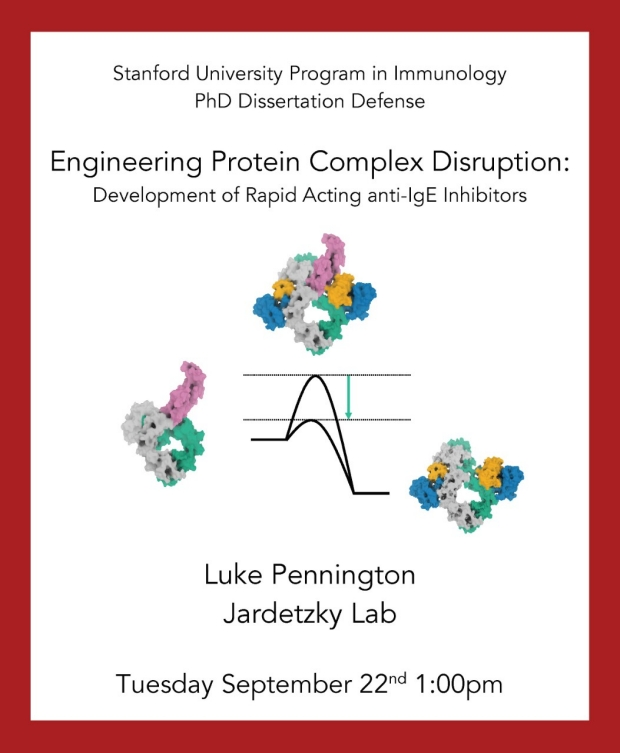 Stanford phd dissertation submission