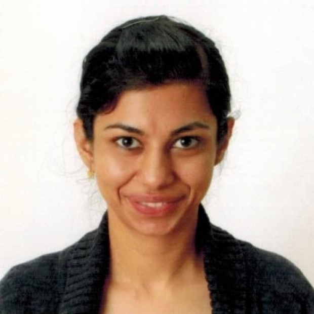 Shuchi Anand, MD, MS