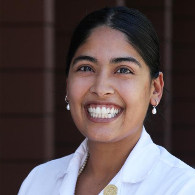 Stanford Global Health Neurology Program | Neurology