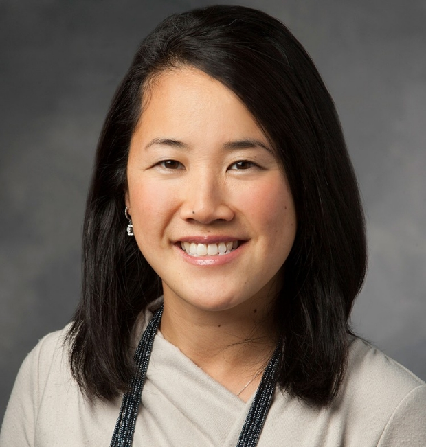 Sharon Sha, MD