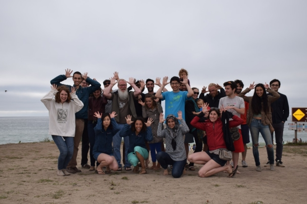 palmer-lab-beach-group2