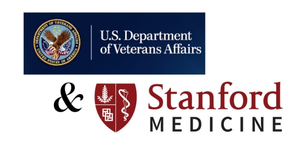 VA and Stanford Medicine Spine Fellowship