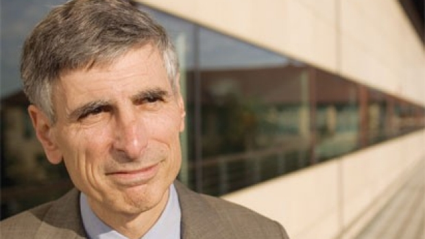 5 Questions: Pizzo on NIH funding