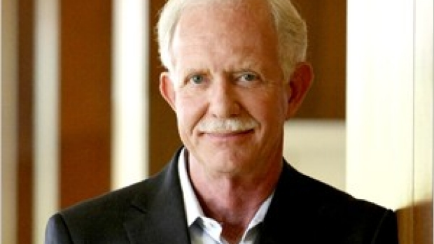 5 Questions: Sullenberger on applying lessons of airline safety to health-care practices
