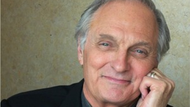 5 Questions: Alan Alda on communicating science effectively