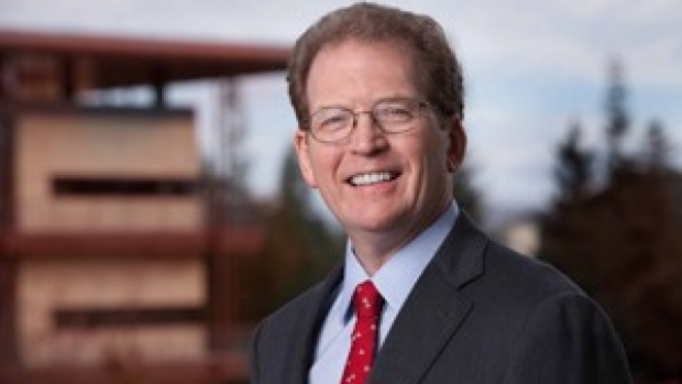 Dean seeks dialogue in shaping the future of Stanford Medicine