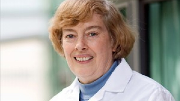 5 Questions: Beverly Mitchell on advances in cancer care