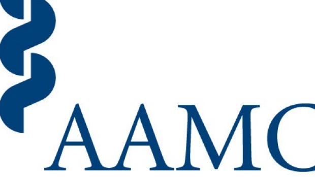 AAMC gives accolades to school magazine, blog