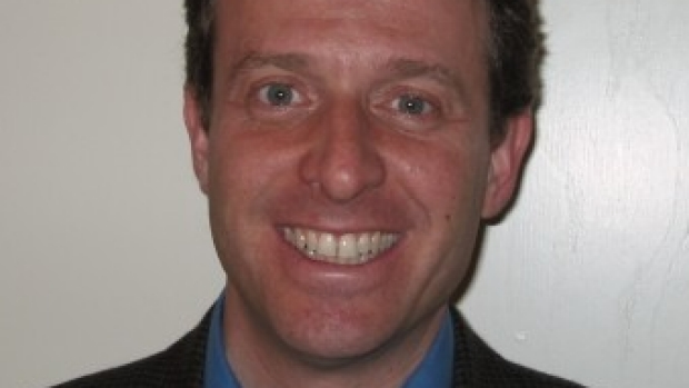 Jeffrey Glenn