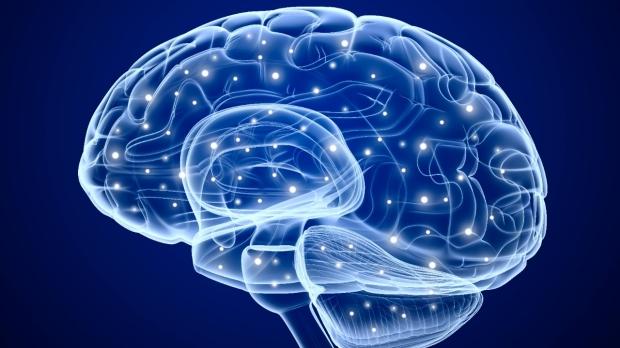 Researchers awarded $12 million to study traumatic brain injury