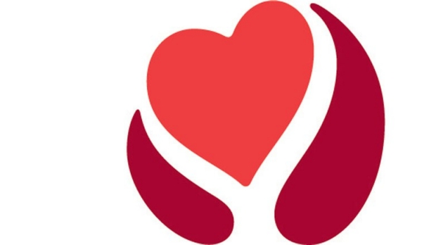 Stanford Blood Center partners with BayKids Studios to boost December blood supply