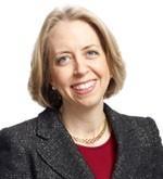 Susan Hintz