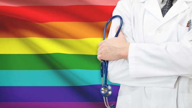 Discrimination fears remain for LGBT medical students, study finds