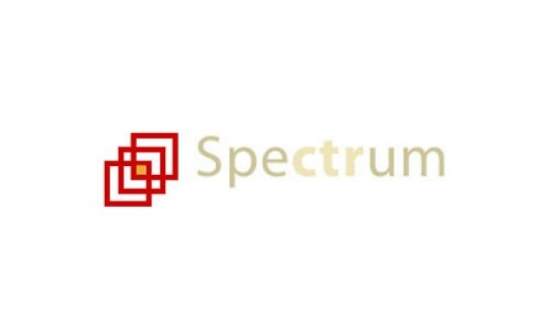 Spectrum accepting grant proposals; deadline Sept. 30