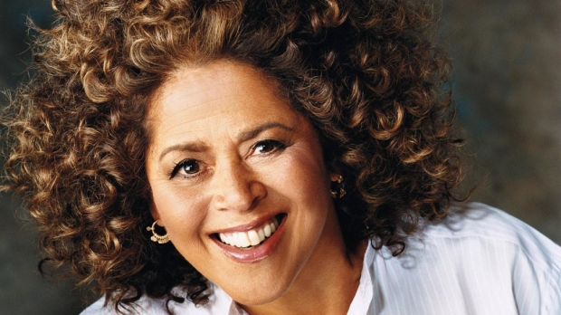 Anna Deavere Smith to give Jonathan King Lecture on Oct. 6