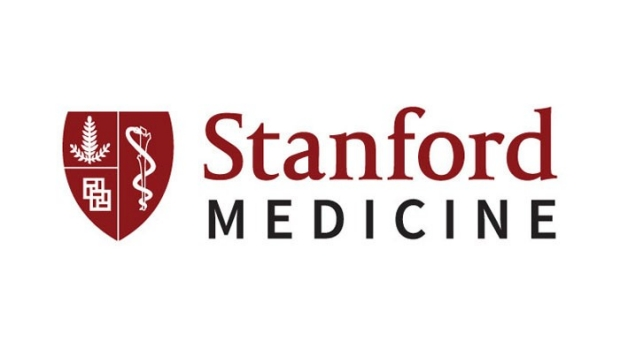 Committee appointed to search for next CEO of Stanford Health Care
