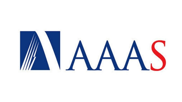 Nine professors elected fellows of AAAS