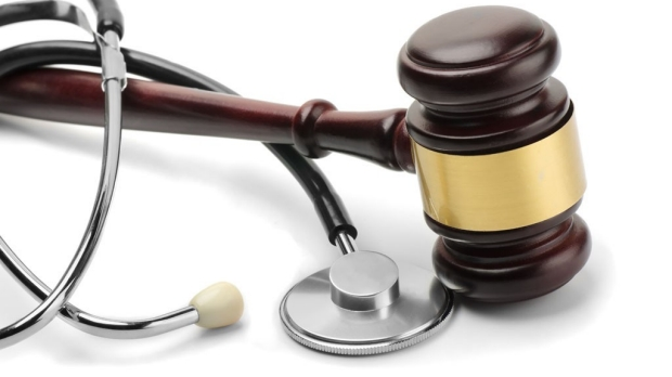 Small number of physicians linked to many malpractice claims